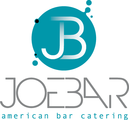 Joe Bar Catering